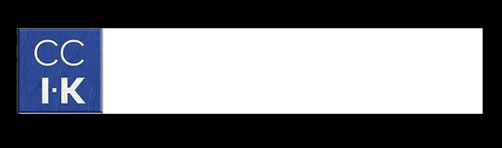 Camera di comercio Italia- Kosovo